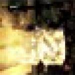 ALED LIGHT Lot de 3 Mason Jar Couvercle Guirlande Lumineuse Solaire Étanche 2m 20 LEDs Lampe d'Ambiance Décoration pour DIY Bocal LED, Bouteille Bricolage, Chambre, Maison, Table, Noël, Mariage, Fête - Blanc Chaud de la marque image 4 produit