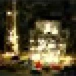ALED LIGHT Lot de 3 Mason Jar Couvercle Guirlande Lumineuse Solaire Étanche 2m 20 LEDs Lampe d'Ambiance Décoration pour DIY Bocal LED, Bouteille Bricolage, Chambre, Maison, Table, Noël, Mariage, Fête - Blanc Chaud de la marque image 6 produit