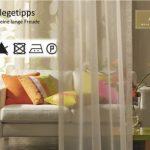 Apelt Loft 4056Housse de coussin en design moderne Imprimé avec coquillages 40x 40cm Couleur Blanc/Orange/Rouge [30] de la marque image 2 produit