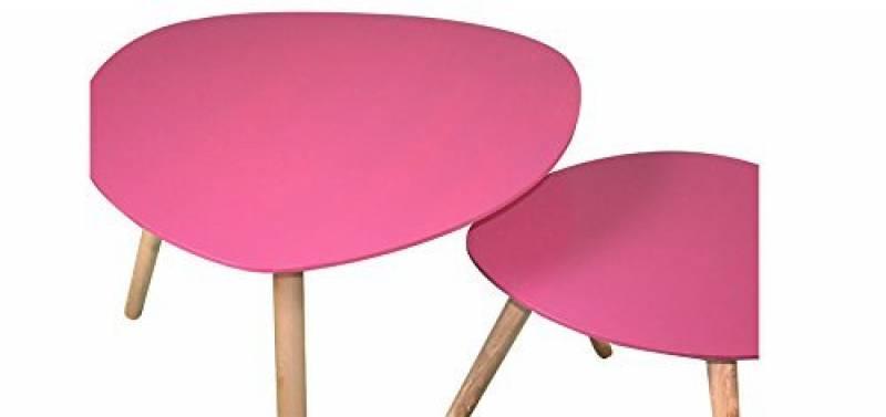 le comparatif pour table basse rose pour 2019 meubles de salon. Black Bedroom Furniture Sets. Home Design Ideas