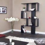 Biblioteque meuble - votre top 12 TOP 2 image 1 produit