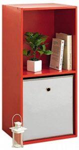 Biblioteque meuble - votre top 12 TOP 6 image 0 produit