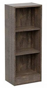 Biblioteque meuble - votre top 12 TOP 7 image 0 produit