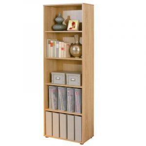 Biblioteque meuble - votre top 12 TOP 9 image 0 produit