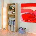 Biblioteque meuble - votre top 12 TOP 9 image 1 produit