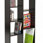 Bibliothèques bois, top 5 TOP 10 image 3 produit