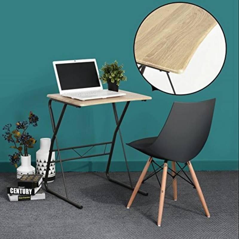 buffet cuisine bois trouver les meilleurs produits pour 2018 meubles de salon. Black Bedroom Furniture Sets. Home Design Ideas