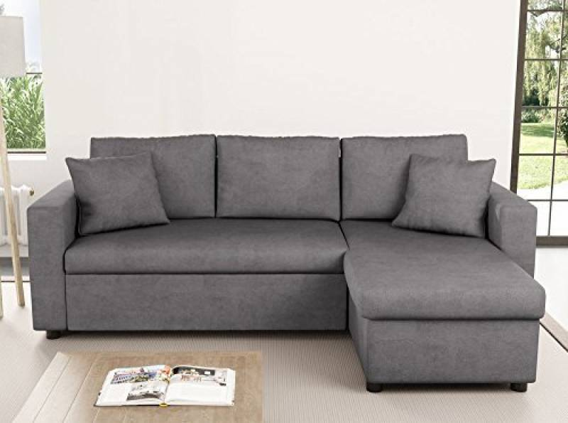 canap convertible 3 places pour 2018 notre comparatif meubles de salon. Black Bedroom Furniture Sets. Home Design Ideas