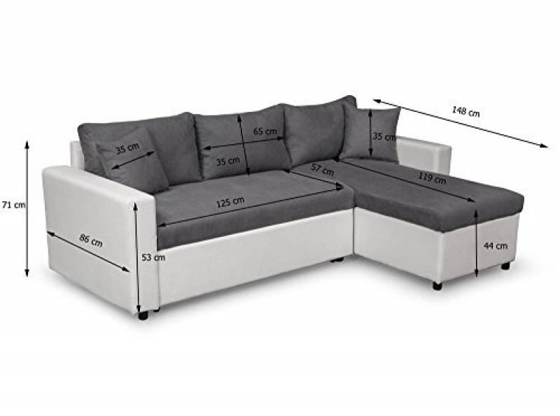 comparatif canap convertible finest housse de canap convertible places avis et comparatif des. Black Bedroom Furniture Sets. Home Design Ideas