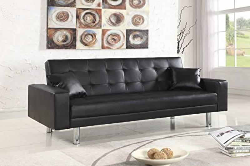 Canapé cuir moderne : votre comparatif pour 2019 | Meubles ...