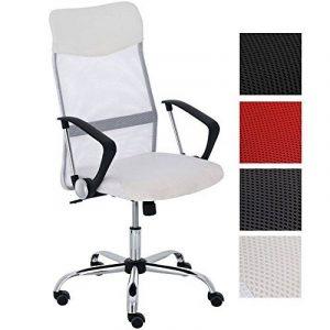 Chaise à bascule blanche ; choisir les meilleurs produits TOP 11 image 0 produit