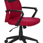 Chaise à bascule blanche ; choisir les meilleurs produits TOP 12 image 1 produit