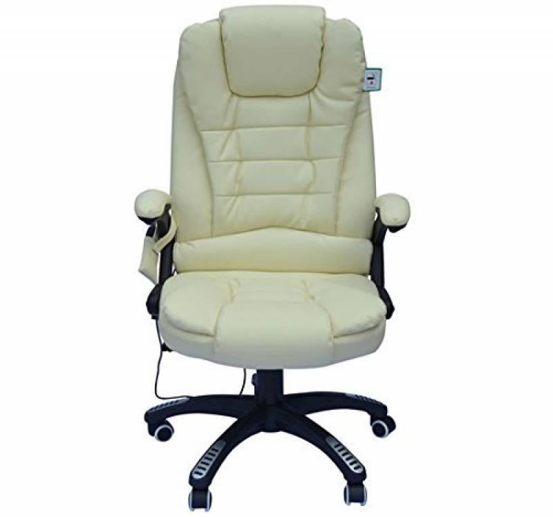 Votre comparatif fauteuil relaxation design pour 2020 Fauteuil de bureau position relaxation