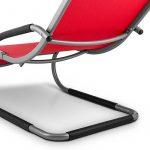Chaise qui bascule : acheter les meilleurs modèles TOP 10 image 6 produit