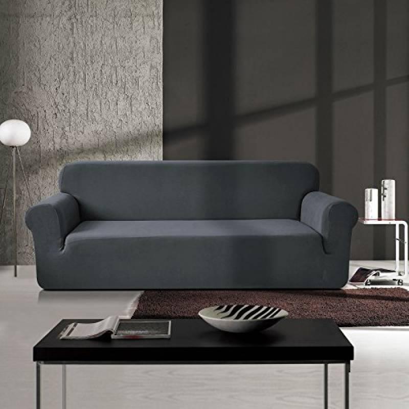 housse de canap 3 place notre top 8 pour 2018 meubles de salon. Black Bedroom Furniture Sets. Home Design Ideas