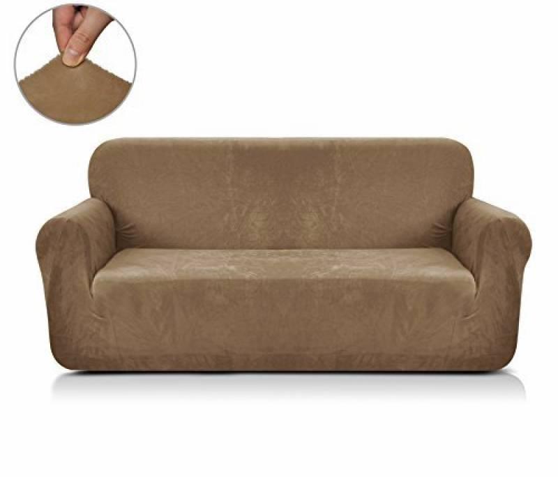 protection accoudoir canap notre comparatif pour 2019 meubles de salon. Black Bedroom Furniture Sets. Home Design Ideas
