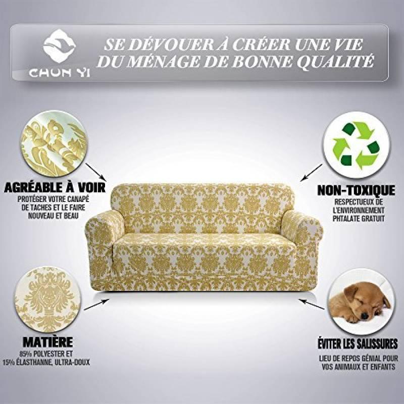 votre comparatif canap 3 places et 2 places pour 2019 meubles de salon. Black Bedroom Furniture Sets. Home Design Ideas