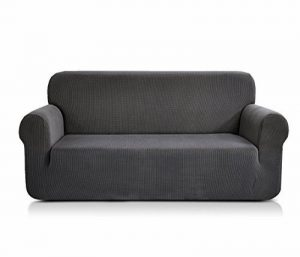 le meilleur comparatif housse de canap 3 places avec accoudoir pour 2019 meubles de salon. Black Bedroom Furniture Sets. Home Design Ideas