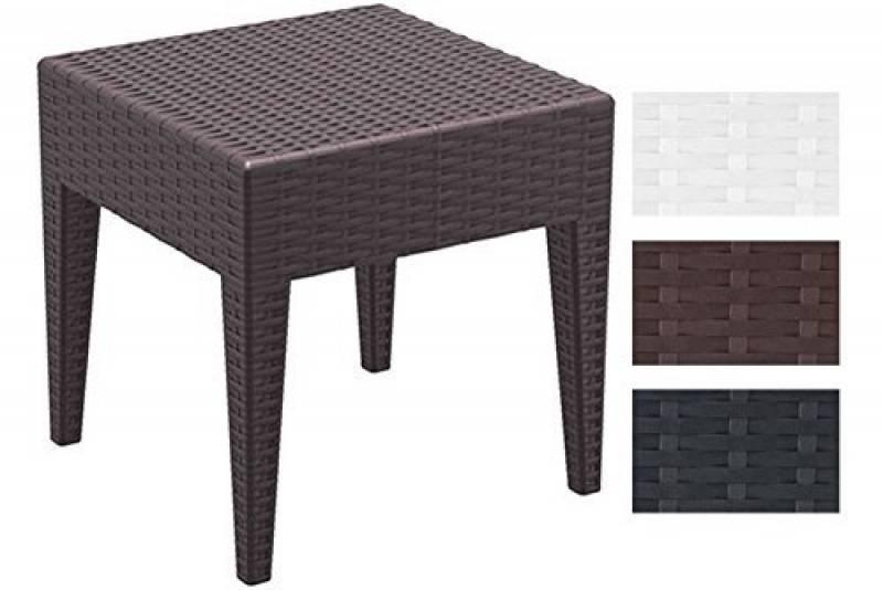 table basse hauteur 45 cm pour 2019 faire une affaire. Black Bedroom Furniture Sets. Home Design Ideas