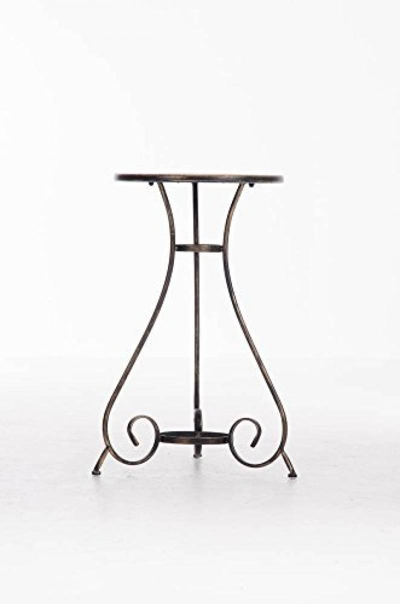 Couleur : Noir Tables basses YWXCJ Tables Basses Table Basse ...