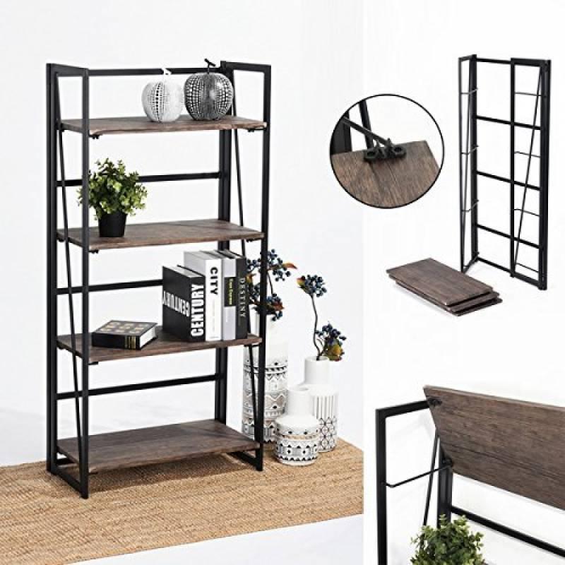 biblioth ques meubles bois faites des affaires pour 2018 meubles de salon. Black Bedroom Furniture Sets. Home Design Ideas
