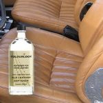 COLOURLOCK Leather Softener Oil 250ml is an ideal product for restoring hard leather It makes the leather soft and supple. Suitable for car seats, furniture suite, sofa settees, armchairs, handbags & suitcases (glass bottle) by COLOURLOCK de la marque image 3 produit
