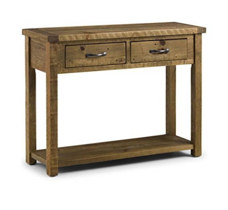 console meuble avec tiroir faire une affaire pour 2018 meubles de salon. Black Bedroom Furniture Sets. Home Design Ideas