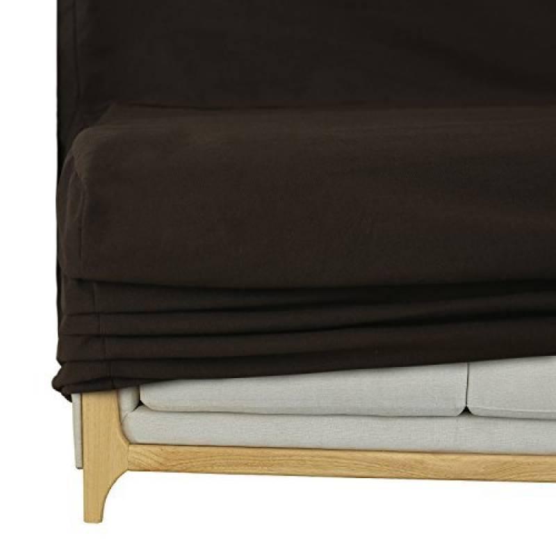 housse canap extensible sans accoudoir pour 2018 choisir les meilleurs mod les meubles de. Black Bedroom Furniture Sets. Home Design Ideas