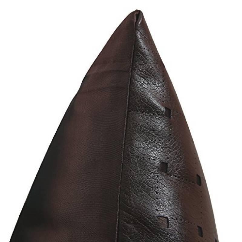 Canap chocolat comment acheter les meilleurs en france for Housse de clic clac simili cuir