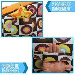 Dimension pouf poire - top 12 TOP 11 image 5 produit