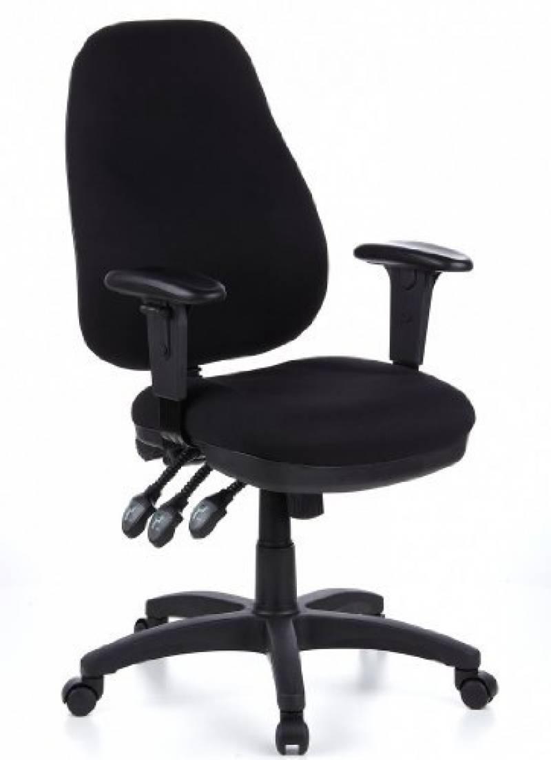 fauteuil bascule scandinave votre comparatif pour 2019. Black Bedroom Furniture Sets. Home Design Ideas