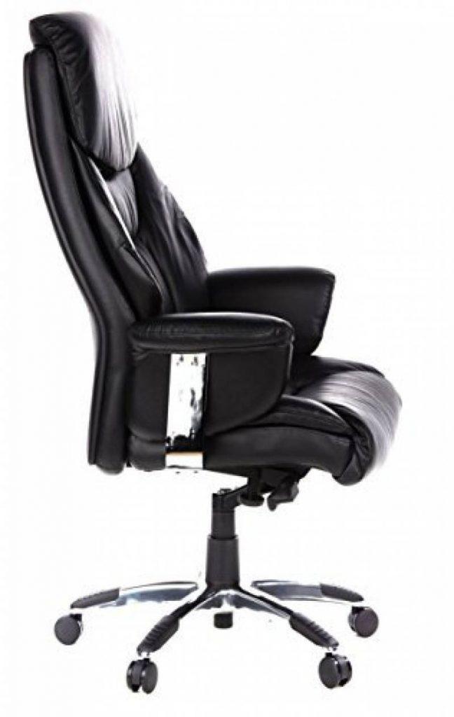 fauteuil bureau relaxant faire des affaires pour 2018 meubles de salon. Black Bedroom Furniture Sets. Home Design Ideas
