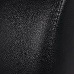 Fauteuil de relaxation cuir, acheter les meilleurs produits TOP 5 image 1 produit