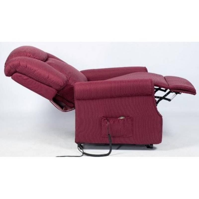 fauteuil senior notre comparatif pour 2019 meubles de salon. Black Bedroom Furniture Sets. Home Design Ideas