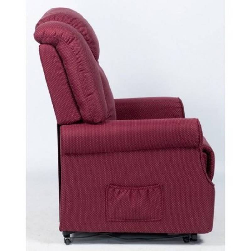 fauteuil senior notre comparatif pour 2018 meubles de salon. Black Bedroom Furniture Sets. Home Design Ideas