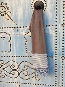 Fauteuil tissu gris anthracite, trouver les meilleurs modèles TOP 9 image 0 produit