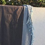 Fauteuil tissu gris anthracite, trouver les meilleurs modèles TOP 9 image 1 produit