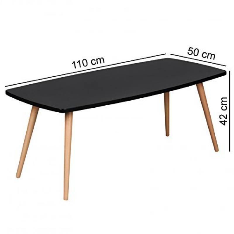 table basse 110x110 pour 2018 choisir les meilleurs produits meubles de salon. Black Bedroom Furniture Sets. Home Design Ideas