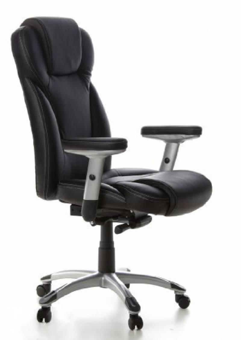 fauteuil capitonn blanc acheter les meilleurs produits pour 2018 meubles de salon. Black Bedroom Furniture Sets. Home Design Ideas