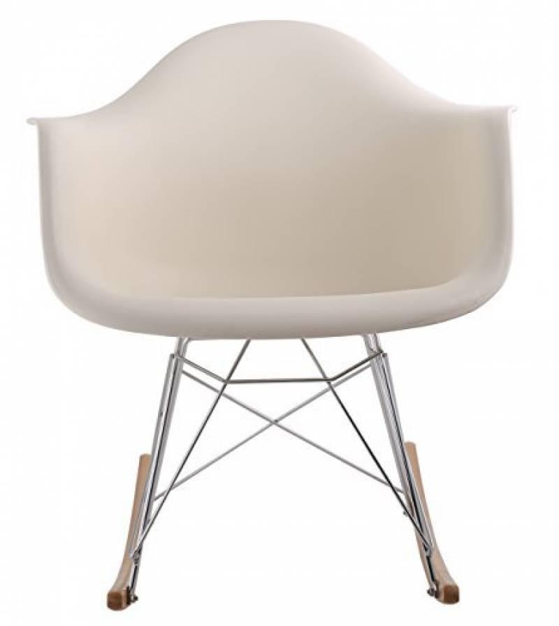 Salon De Bascule 2019Meubles ComparatifChaise Eames Pour Le CtsQrdh