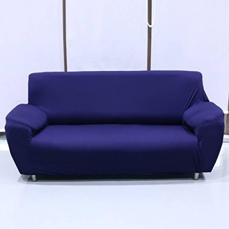 housse canap extensible sans accoudoir pour 2019 choisir les meilleurs mod les meubles de