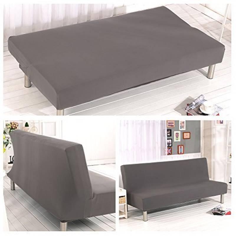 housse canap extensible sans accoudoir pour 2019. Black Bedroom Furniture Sets. Home Design Ideas