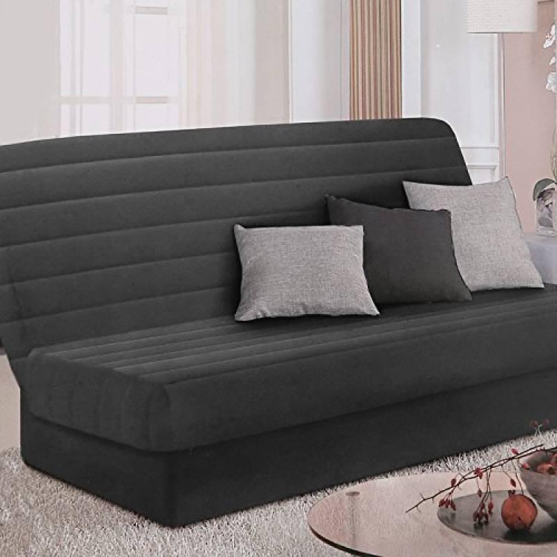housse clic clac 140x200 pour 2019 le top 11 meubles. Black Bedroom Furniture Sets. Home Design Ideas