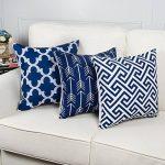 Housse de canapé sur mesure - faites le bon choix TOP 2 image 5 produit