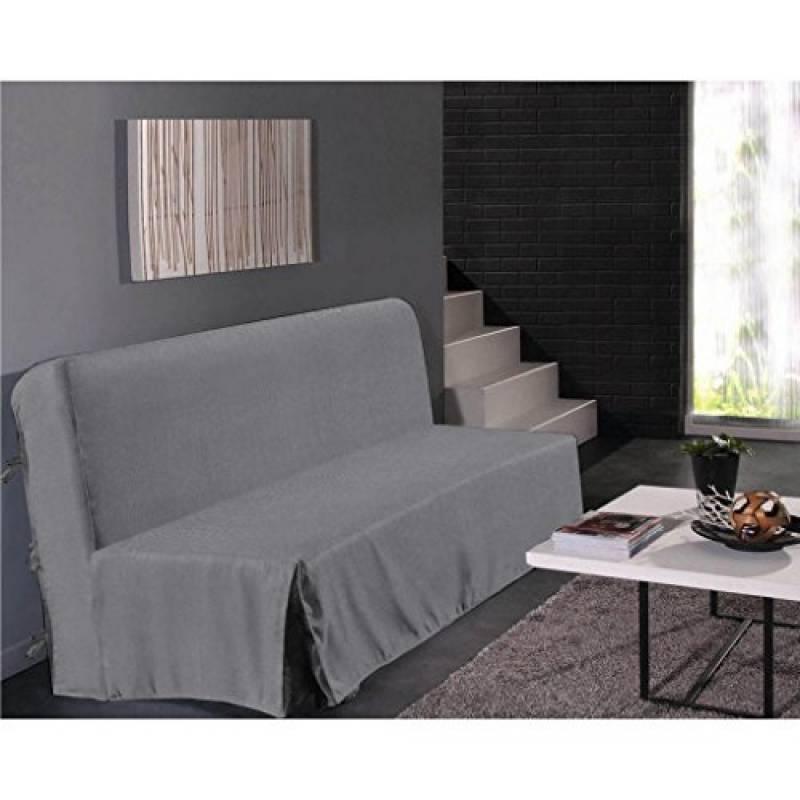 clic clac dimension cool il sagit x cm de dimensions avec une paisseur de cm vous serez sr de. Black Bedroom Furniture Sets. Home Design Ideas