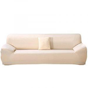 Housse fauteuil ancien : votre comparatif TOP 1 image 0 produit