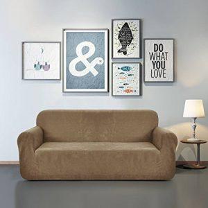 Housse pour canapé ; faire des affaires TOP 3 image 0 produit