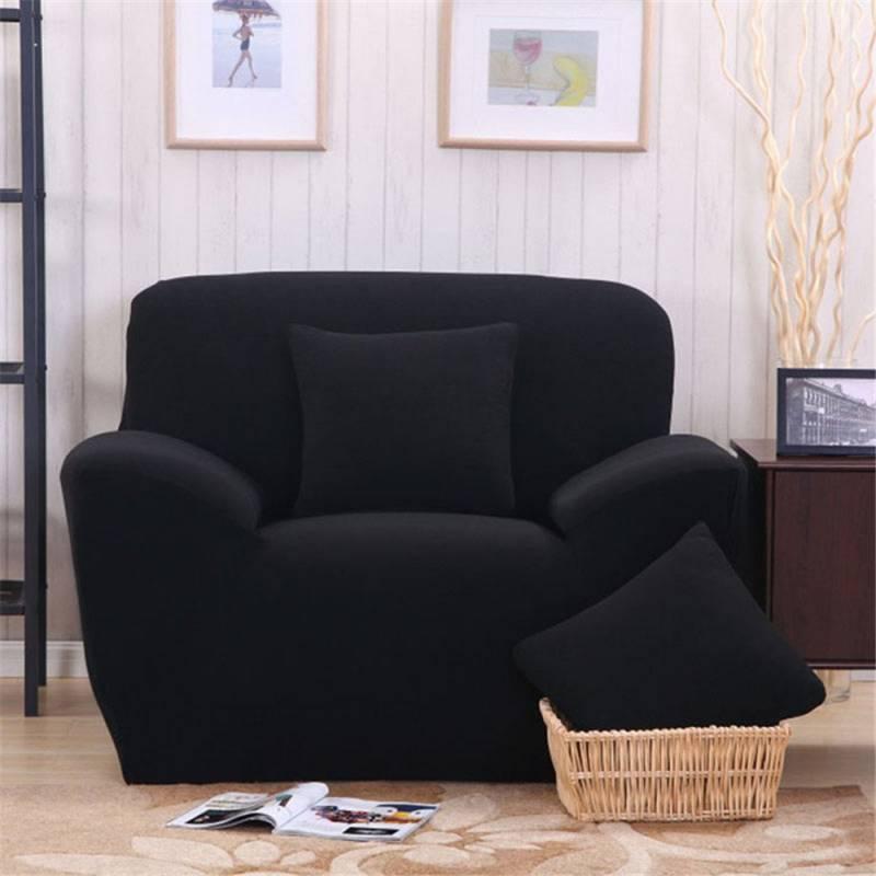 Housses fauteuils acheter les meilleurs produits pour 2018