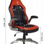 Ikea fauteuil rouge comment trouver les meilleurs modèles TOP 1 image 1 produit