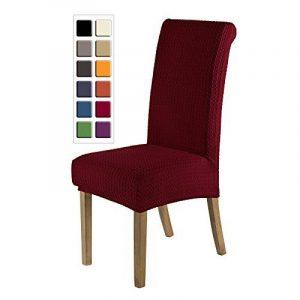 Ikea fauteuil rouge comment trouver les meilleurs modèles TOP 2 image 0 produit